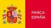 Marca España