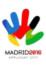 madrid2018