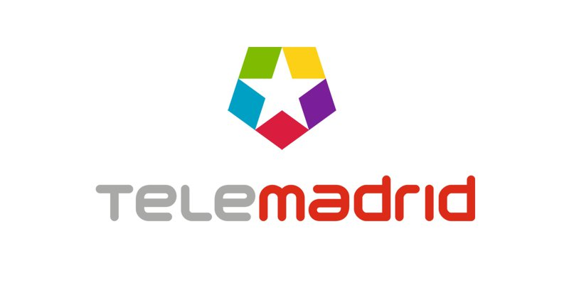 telemadrid2