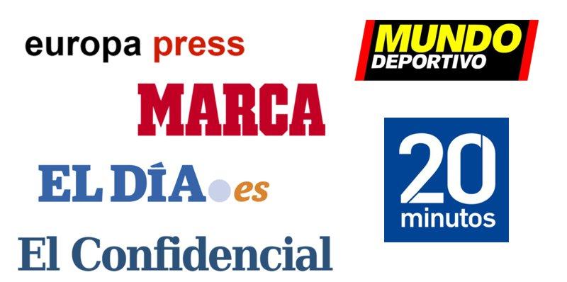 periodicos-y-dirarios-digitales-se-hacen-eco-del-museo-del-deporte-2