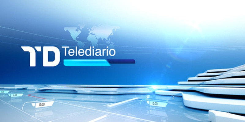 telediario1