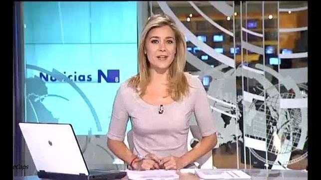 victoria-vigon-castilla-la-mancha-tv_ediima20141008_0566_13