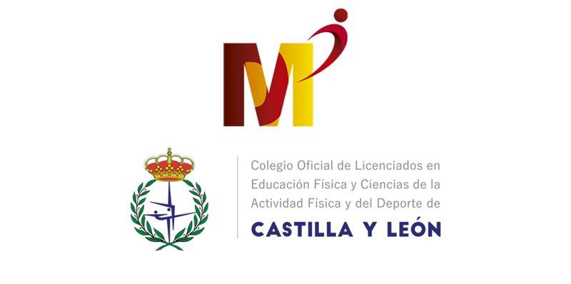 colegio-oficial-licenciados-educacion-fisica-cyl