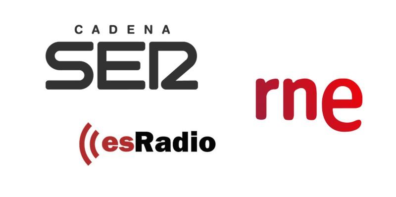 tv-radio-leon