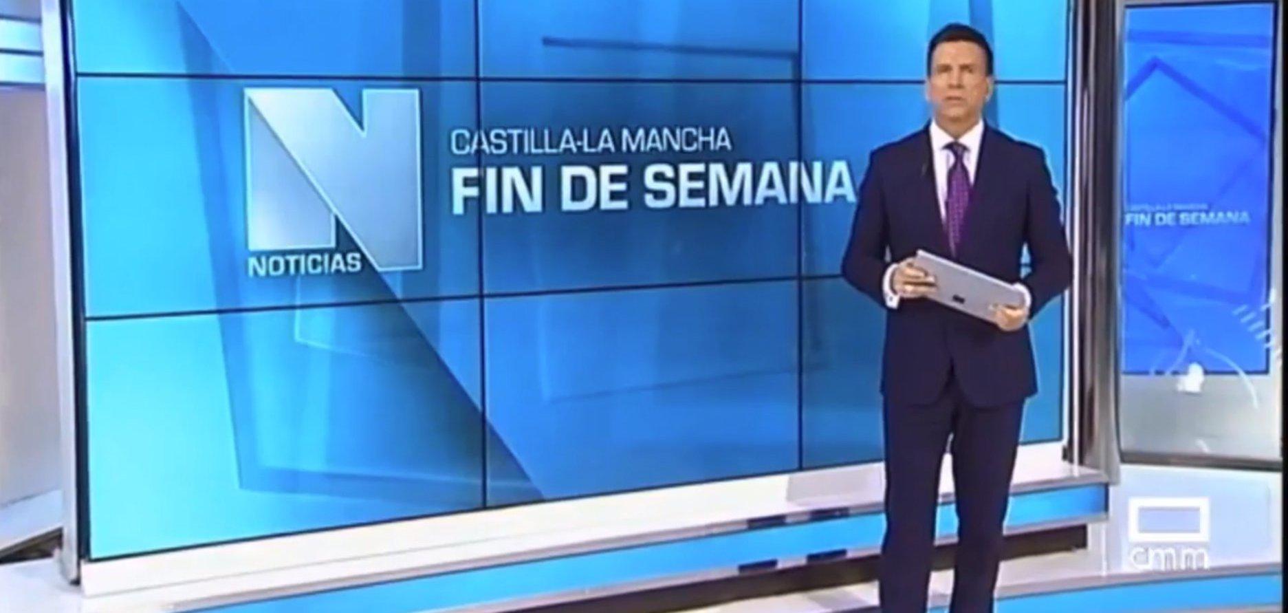 tvcastillalamancha