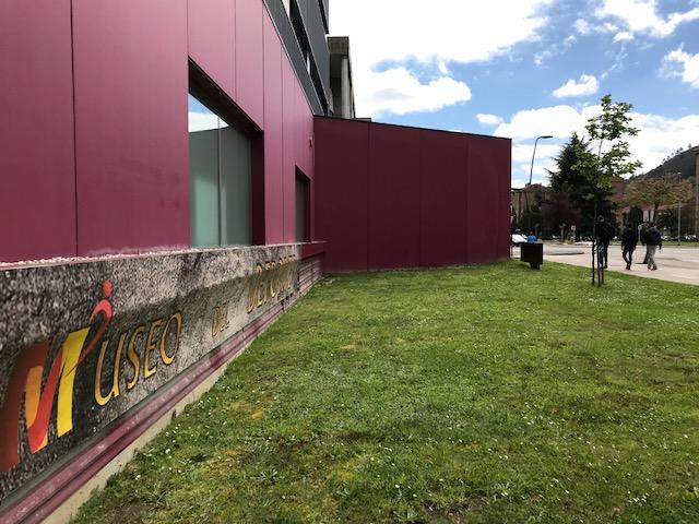 md-asturias-puerta
