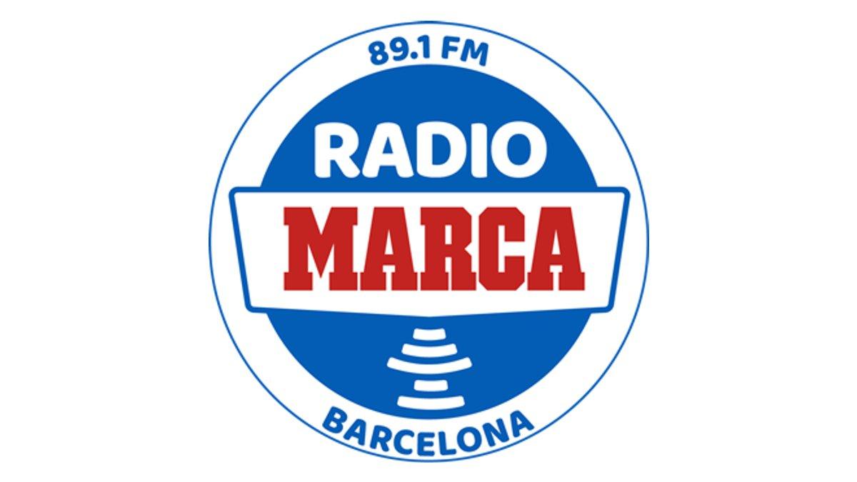 radiomarcabacelona