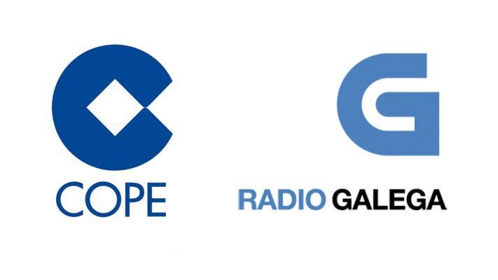 radio-galicia