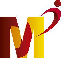 Museo del deporte Logo
